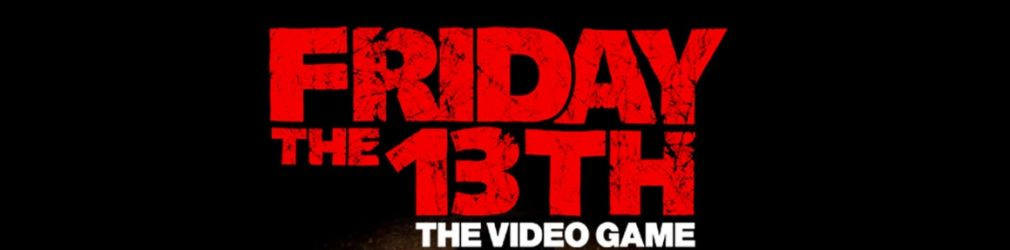 В Friday the 13th: The Game может появиться одиночный режим