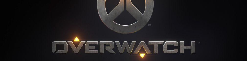 В соревновательном режиме Overwatch игрокам запретят выбирать одинаковых персонажей.