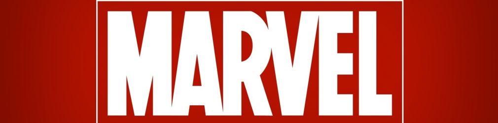 Marvel пообещала прислушаться к жалобам на переиздания Marvel Ultimate Alliance