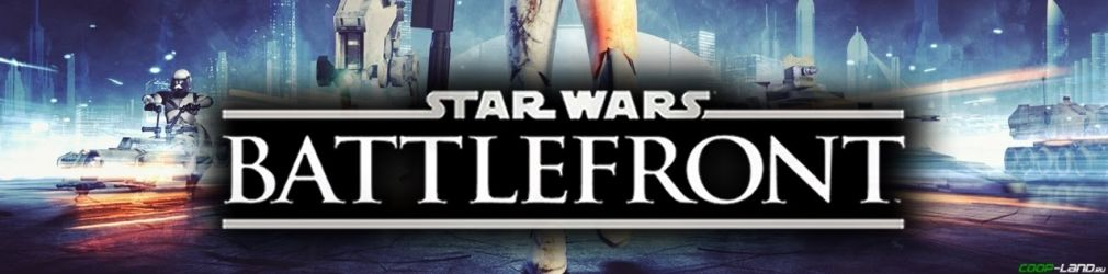 EA зарубила бесплатный фанатский ремейк Star Wars: Battlefront 3, но не всё потеряно