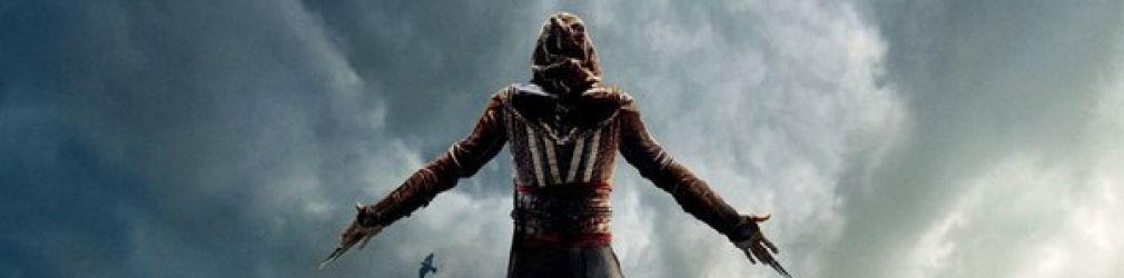 Ubisoft: В экранизации Assassin's Creed появятся очень известные герои, фанаты будут в восторге