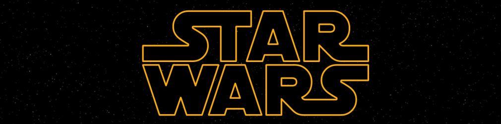 Пара слов о Star Wars от Visceral Games от креативного директора проекта