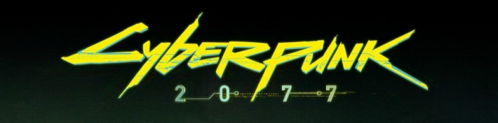 Настолка Cyberpunk 2077