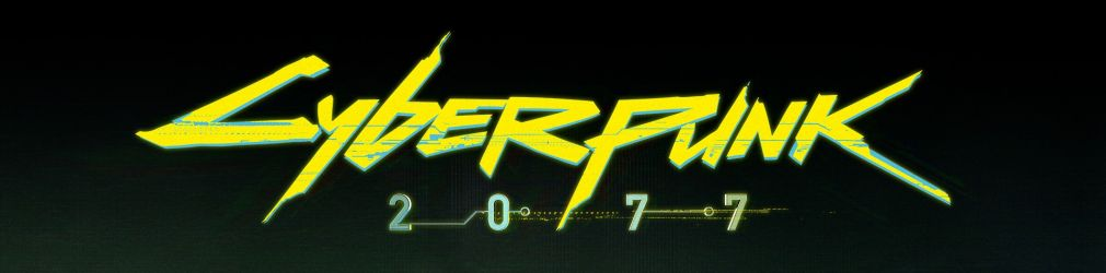 Разработчик Quantum Break работает над Cyberpunk 2077