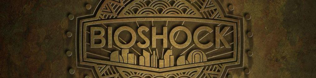 Кен Левин рассказал, почему перестал делать игры серии BioShock