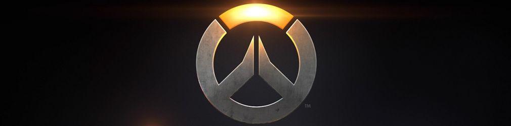 Короткометражка Overwatch «Покушение»