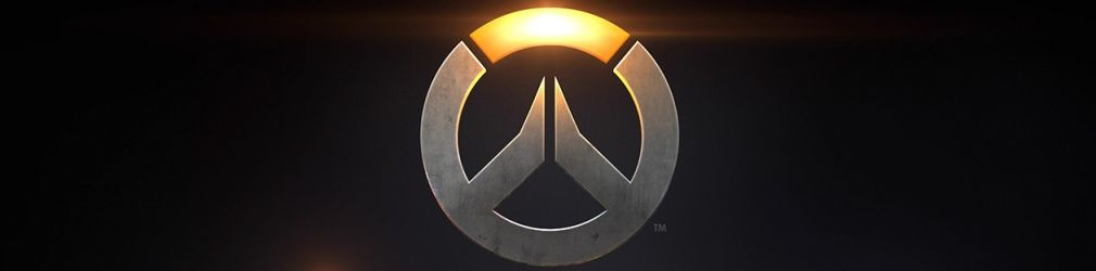 Премьера ролика «Общий сбор» для Overwatch.