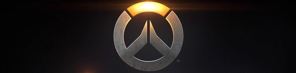 Короткометражка Overwatch «Герой»