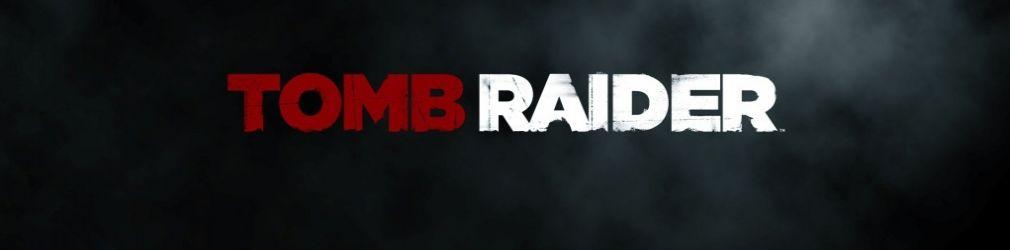 История серии Tomb Raider (+Бонус)