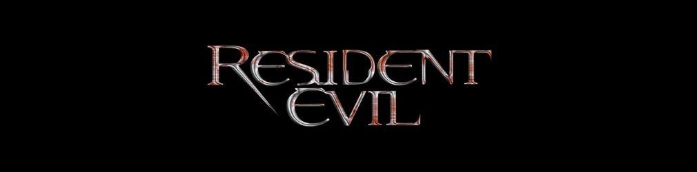История серии Resident Evil