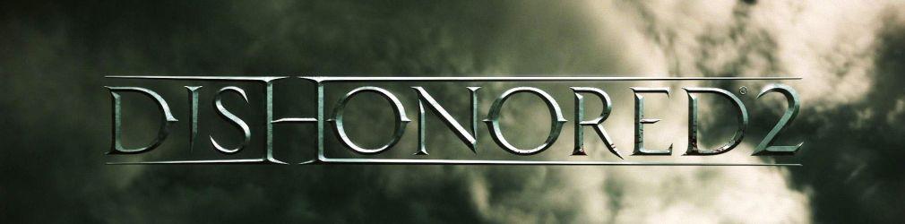 80 способов убить одного и того же персонажа в Dishonored 2