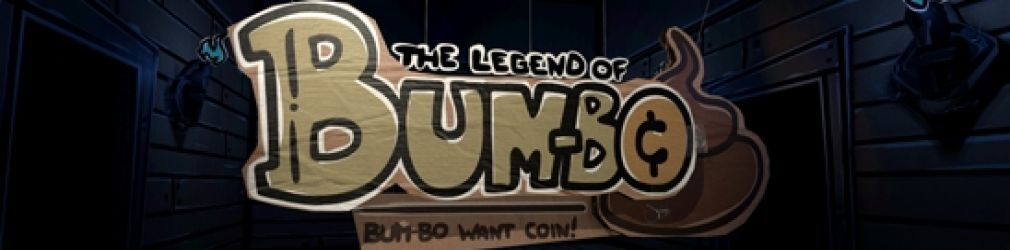 Новые подробности о The Legend of Bum-bo
