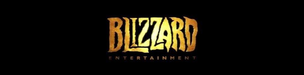 История студий-разработчиков. Blizzard.