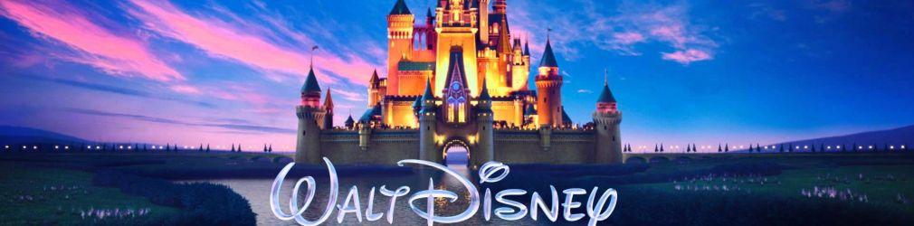 Компания Disney представила собственную TV-приставку