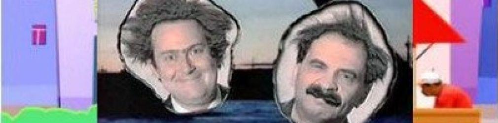 Варум, анжелика (анжелика варум): 2003 - любовное настроение download, music, скачать, mp3