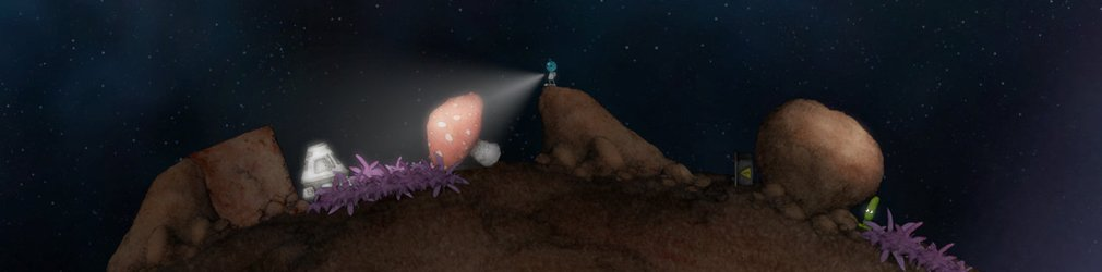 Amazing Discoveries In Outer Space
