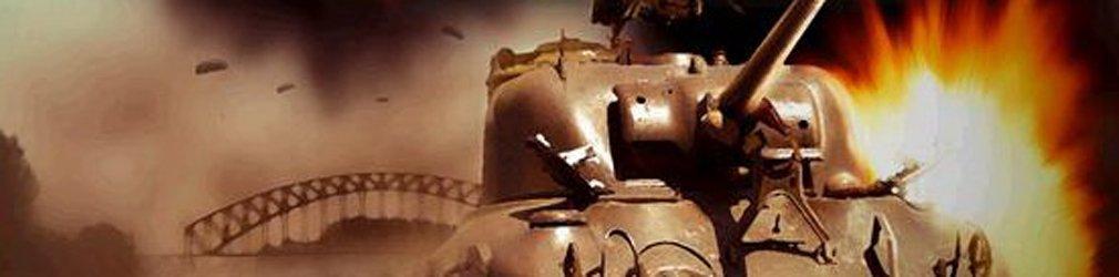 Close Combat: Last Stand Arnhem