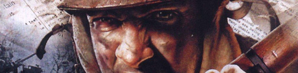 Close Combat: The Battle of the Bulge