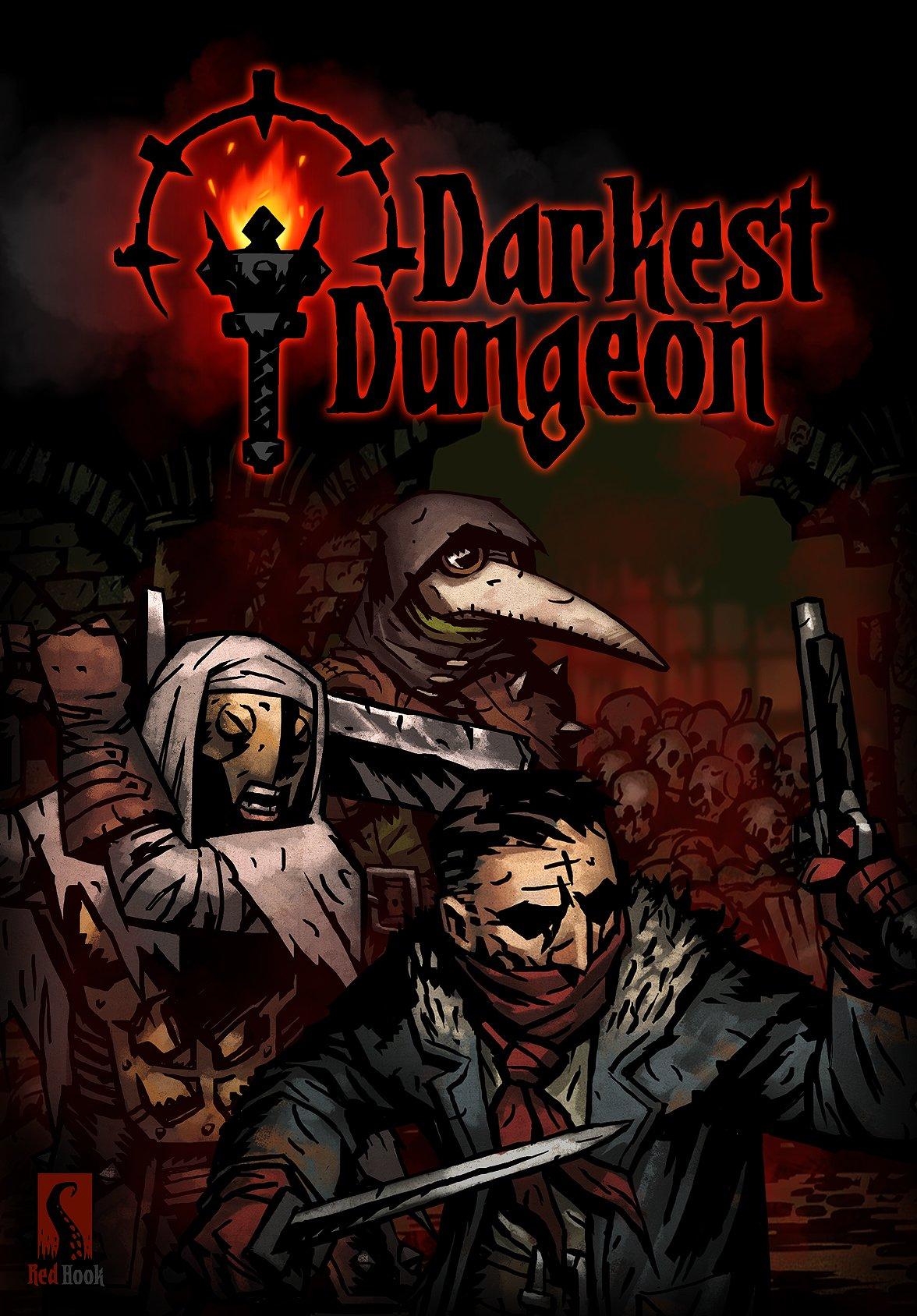 Dungeon Keeper: хорошо быть плохим! - YouTube