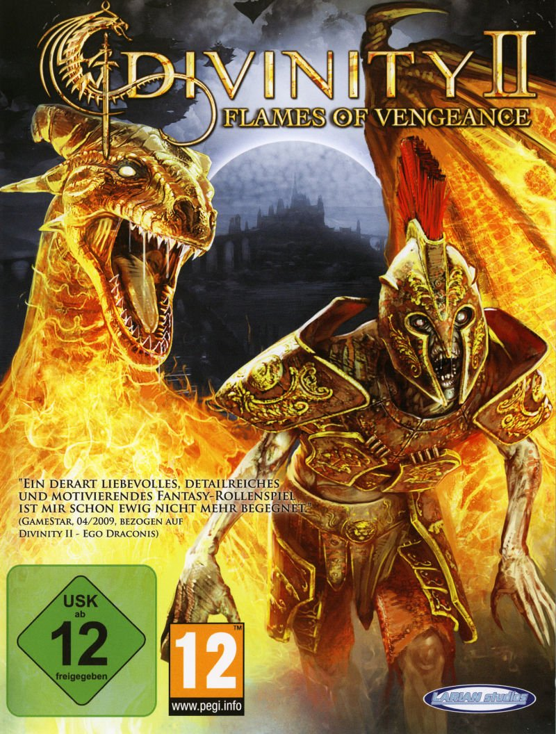игра история драконов прохождение
