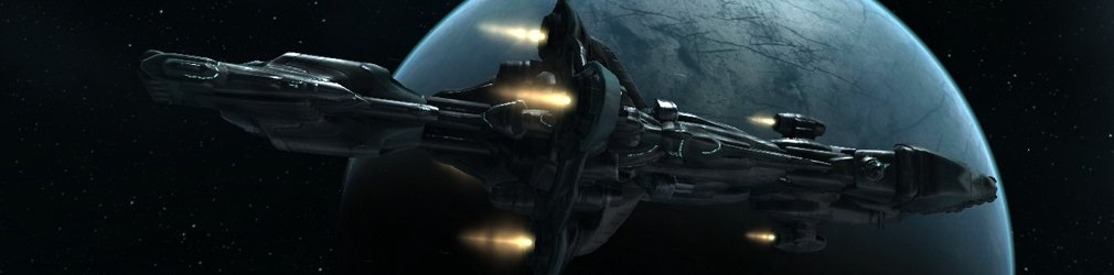 EVE Online: Hyperion