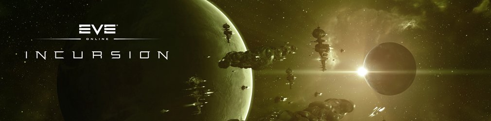 EVE Online: Incursion