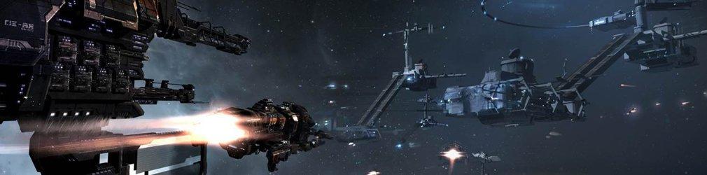 EVE Online: Kronos