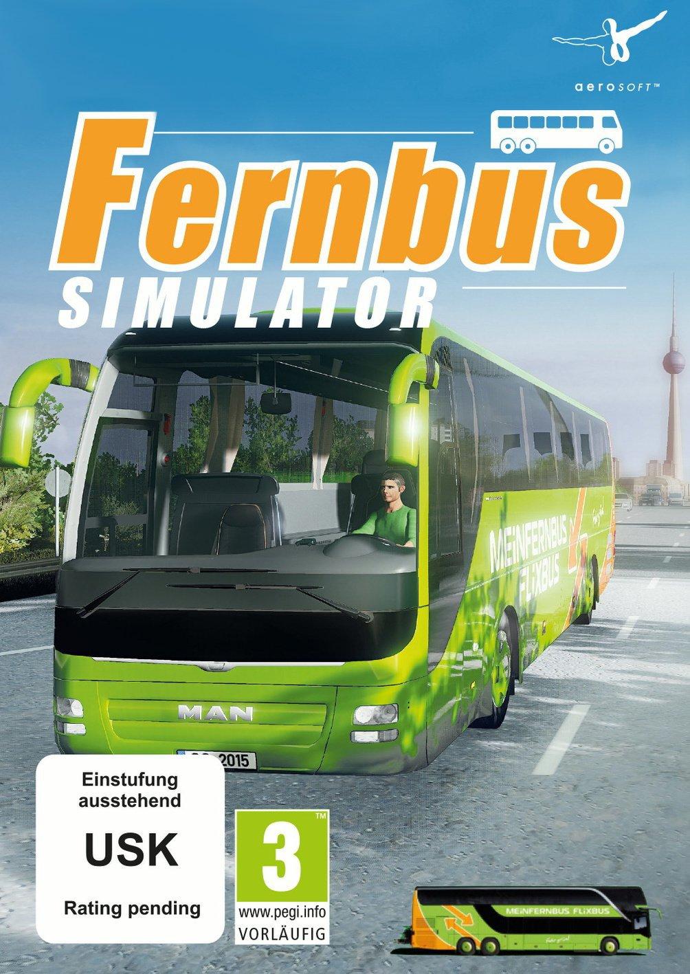 http://s.gamer-info.com/gl/f/e/r/n/fernbus-simulator_ba.jpg