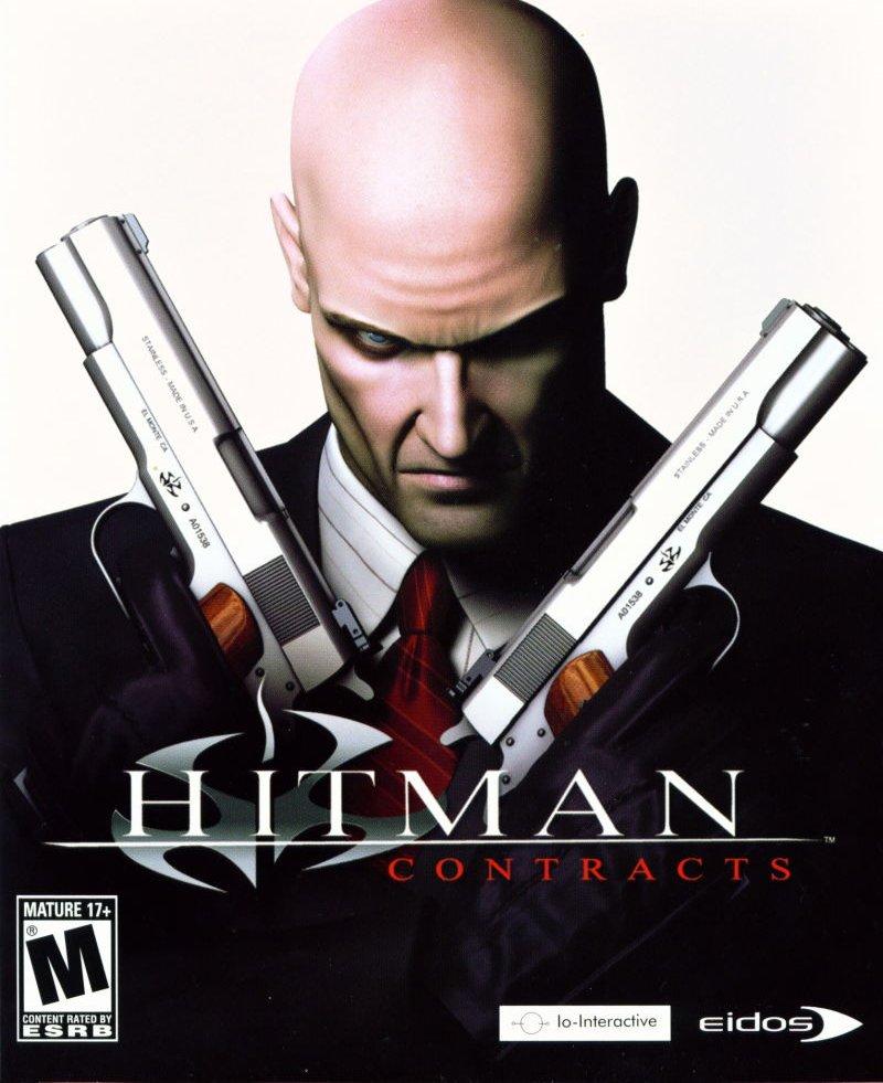 ігри 2004 року