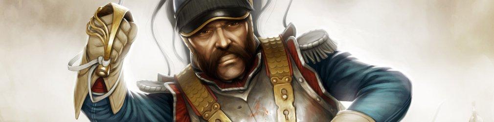 Mount & Blade Warband: Napoleonic Wars