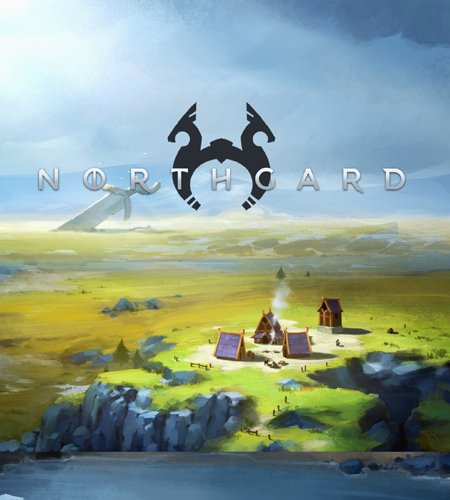 Northgard [v 0.2.5162]   PC   RePack