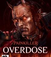 серия игр painkiller