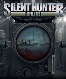 Игра Silent Hunter 6 Дата Выхода