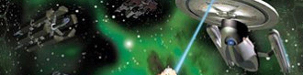 Starfleet Command Orion Pirates License Code