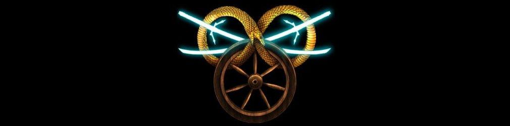 Robert Jordan's The Wheel of Time: The Eye of the World