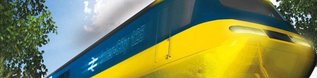 Trainz Simulator 2010: Engineers Edition