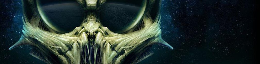 UFO2Extraterrestrials: Battle for Mercury