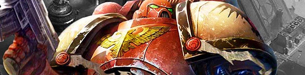 Warhammer 40000: Dawn of War II