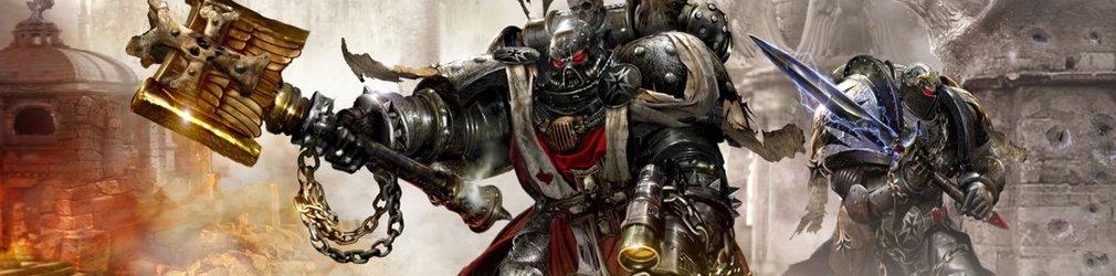 Warhammer 40000: Storm of Vengeance