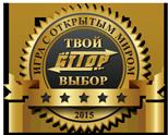 GITOP #38 – Лучшие игры с открытым миром