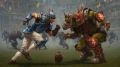 1С-СофтКлаб выпустит Blood Bowl 2 в России