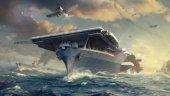 24-25 января пройдут вторые бета-выходные World of Warships