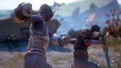 Absolver выйдет изначально на PS4