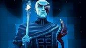 Agents of Mayhem – новая игра от создателей Saints Row