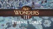 Age of Wonders III обзаведется дополнением Eternal Lords