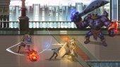 A King's Tale: Final Fantasy XV – beat 'em up за предзаказ FF15