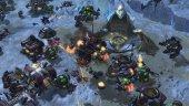 Алексей Стуков пополнил ряды командиров StarCraft II