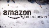 Amazon Game Studios анонсировала три проекта