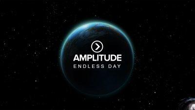 Amplitude Studios празднует Endless Day