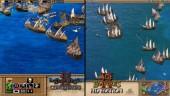 Анонс Age of Empires II HD Edition